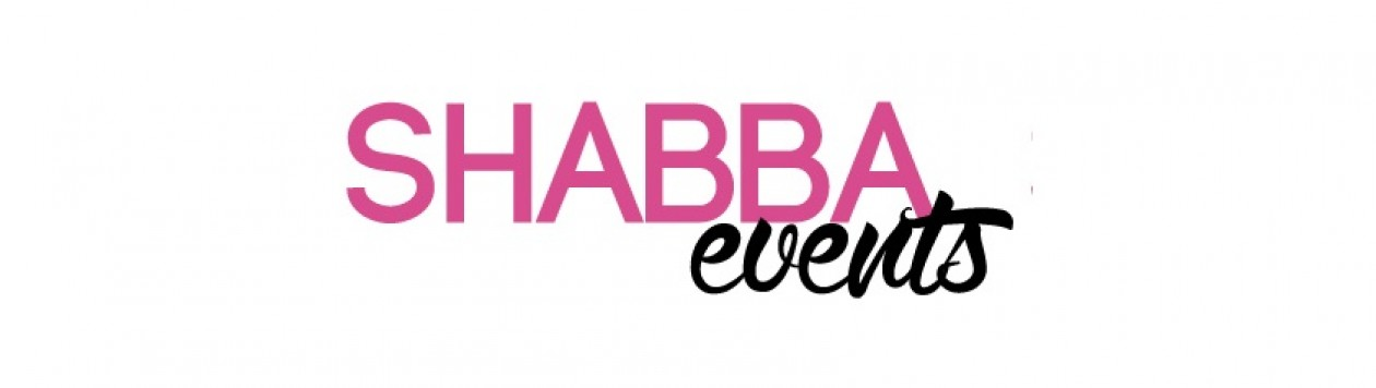 Shabba Events